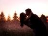 weddingweb_049