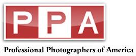 Prof_Photog_America_logo