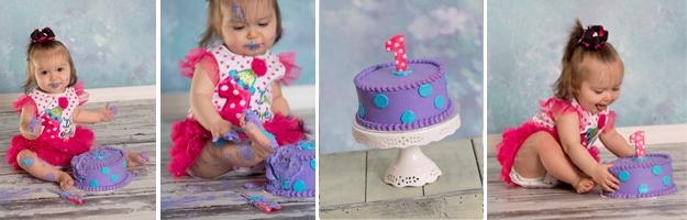 cake-smash2