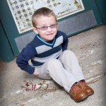 Now reserving for our 2013 Summer Mini Sessions! | Holly, Michigan Photographer