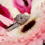 The Wedding of Stacey and Theron – May 18, 2013 | Wixom, Michigan Wedding Photographer