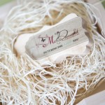 New USB drives! | Holly, Michigan Photographer