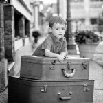 Ayden | Holly, Michigan Children Photographer