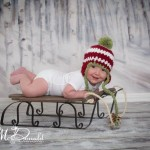 Black Friday Specials! | Holly, Michigan Photographer