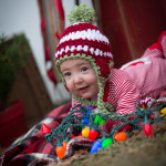 Reid | Holly, Michigan Children Photographer