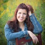 Class of 2015 High School Spokes Model Search! | Holly, Michigan Senior Photographer