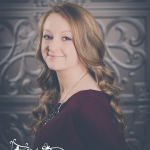 Class of 2015 High School Senior Spokes Models! | Holly, Michigan Senior Photographer