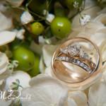 Wedding contest! Win $300 off! | Holly, Michigan Wedding Photographer