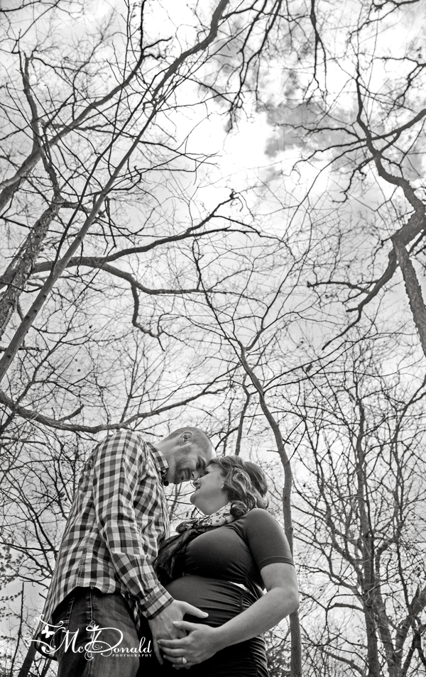 Barbour-3bw copy