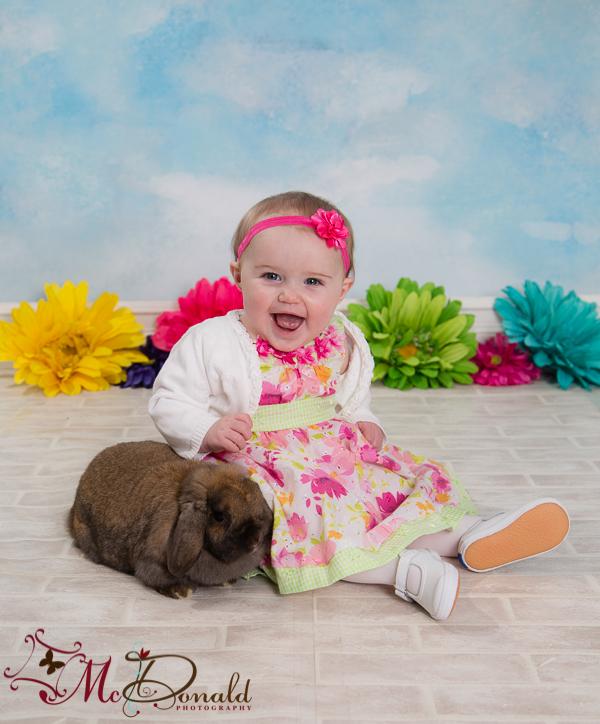 Easter-5