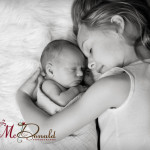 Exciting Changes for McDonald Photography! |  Holly, Michigan Photographer