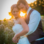 """Winners of the """"Best of 2015"""" People's Choice Contest! 