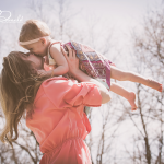 People's Choice Contest – Best of 2015! | Holly, Michigan Photographer