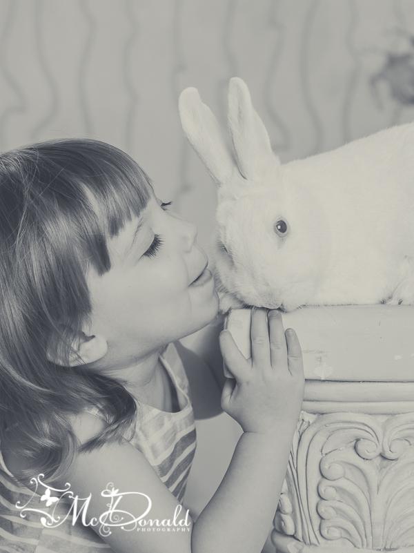 EasterWEB-19