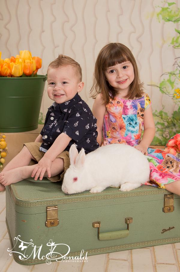 EasterWEB-20