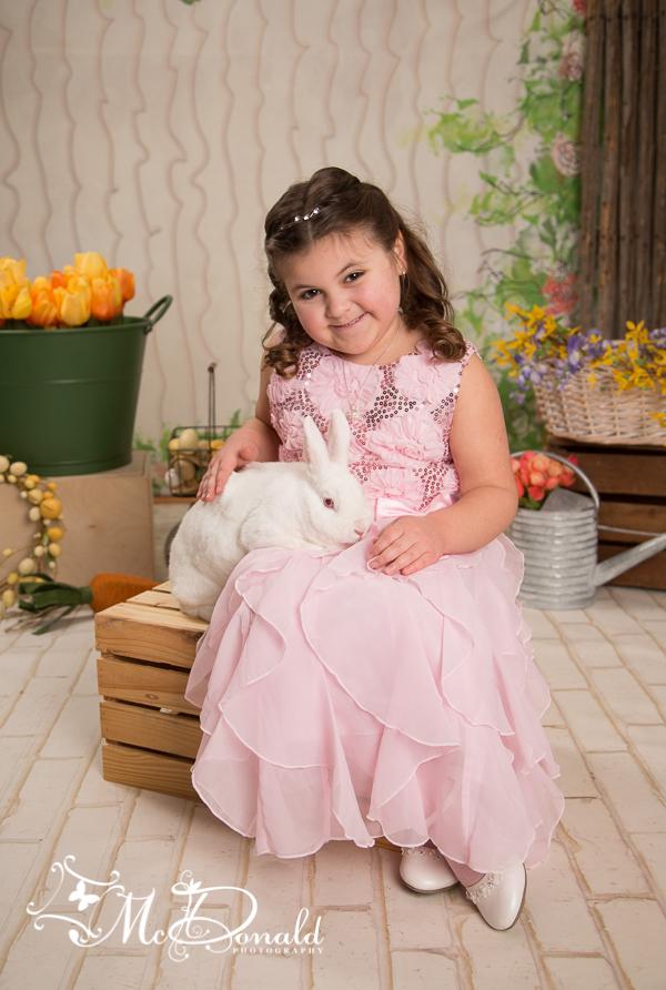 EasterWEB-22