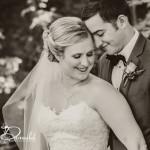 The Wedding of Amanda and Chris – August 6, 2016 | Farmington, Michigan Wedding Photographer