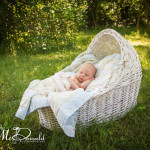 And the winner is …. | Holly, Michigan Photographer