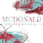 McDonald Photography gets a new look! | Holly, Michigan Photographer