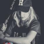 "McDonald Photography's 2017 ""Sportraits"" Mini Sessions!   Holly, Michigan photographer"