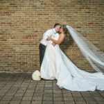 Stephanie and Chris – May 27, 2017   Sterling Heights, Michigan Wedding Photographer