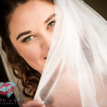 Meredith and Rob | Waterford, Michigan Wedding Photographer