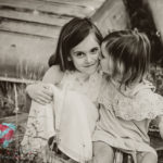 The M Family | Holly, Michigan Family Photographer