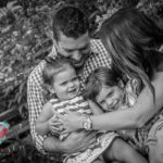 The S Family | Rochester Hills, Michigan Family Photographer