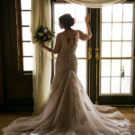 Stylized Shoot at Waldenwoods Resort | Hartland, Michigan Wedding Photographer