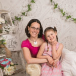 Mom and Me Mini Sessions! | Holly, Michigan Photographer
