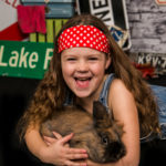 2019 Garage Mini Sessions! | Holly, Michigan Children Photographer