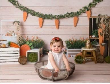 Christmas Mini Sessions Near Me 2020 2020 Spring Mini Sessions with Bunnies! | Holly, Michigan Mini